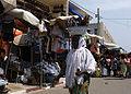 Grand marché de Lomé.jpg
