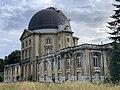 Grande Coupole Observatoire Meudon 12.jpg