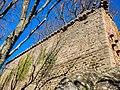 Grande muraille sud du Landsberg.jpg