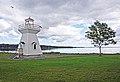 Grandique Point Lighthouse.jpg