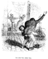 Grandville Cent Proverbes page69.png
