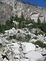 Granit 2 Yosemite CA.jpg
