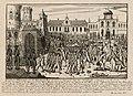 Grausames Bluthatl, so von den Rebellen in Paris am 2, 3 u. 4 Sept 1792.jpg