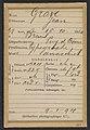 Grave. Jean. 38 ans, né le 16-10-54 à Breuil (Puy de Dôme). Typographe. Anarchiste. 9-1-94. MET DP290391.jpg