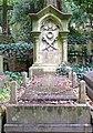 Grave of Sir Henry Knight Storks in Highgate Cemetery (West).jpg