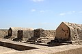 Graves of Prince and Princes almost more than hundred years old.jpg