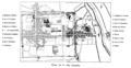 Gravure EA - plan de la cité d Aoste - p176-177.png