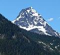 Graybeard Peak 7965'.jpg