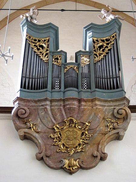 Datei:Graz Leechkirche 20061105 h.jpg