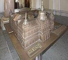 Grazer Rathaus-Miniatur 4