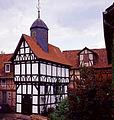 Grebenau Fulda 481.jpg