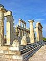 Greece-1168 (2216601688).jpg