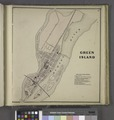Green Islands (Village); Green Islands Business Directory. NYPL1582626.tiff