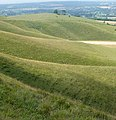 Green hills of Wiltshire - panoramio.jpg