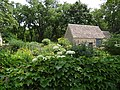 Greenfield Village - The Henry Ford - Dearborn MI (7731305664).jpg