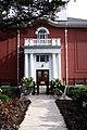 GreenvaleSchool2-DartmouthNS.JPG