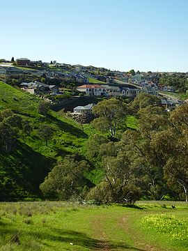 Greenwith Adelaide South Australia.jpg