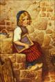Gretel - Wilhelm Kaulbach.png