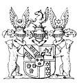 Greve af Rosencrone coat of arms.jpg