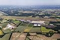 Greven, Flughafen Münster-Osnabrück -- 2014 -- 9839.jpg
