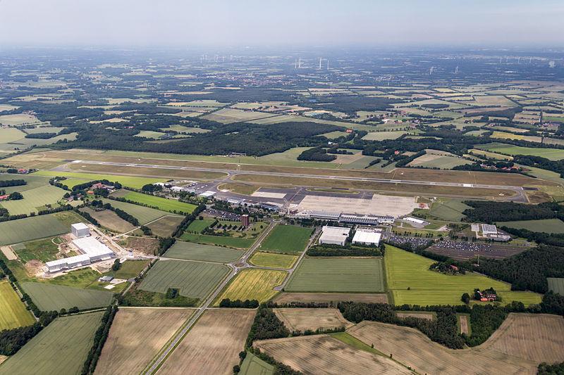 File:Greven, Flughafen Münster-Osnabrück -- 2014 -- 9839.jpg