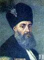 Grigore II Ghica.jpg