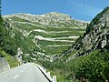Grimselpass - panoramio - Qwesy.jpg