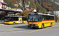Grindelwald Bus NAW BH 4 Meiringen.jpg