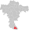 Groß-Engersdorf in MI.png
