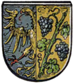 Groß Strehlitz Wappen.png