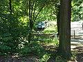 Großer Garten37.jpg