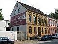 Großer Schippsee 44, 1, Harburg, Hamburg.jpg