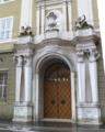 Großes Festspielhaus (Salzburg) Nordportal.png