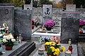 Groby Powstanców Warszawskich fot sebastian maroszek.jpg