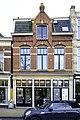Groningen - Gedempte Zuiderdiep 116-116c.jpg