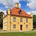 GrossSchönebeck 07-2015 img1 Jagdschloss.jpg