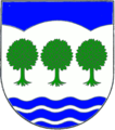 Gross Wittensee Wappen.png