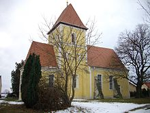 Grossstorkwitz-Jan-2009 006.jpg