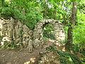 Grotte in Kalksburg 03.jpg