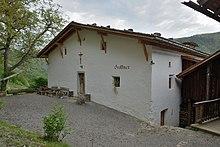 Grottner Hof Völs am Schlern.JPG