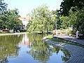 Grudziądz - Park Leśny - panoramio (5).jpg