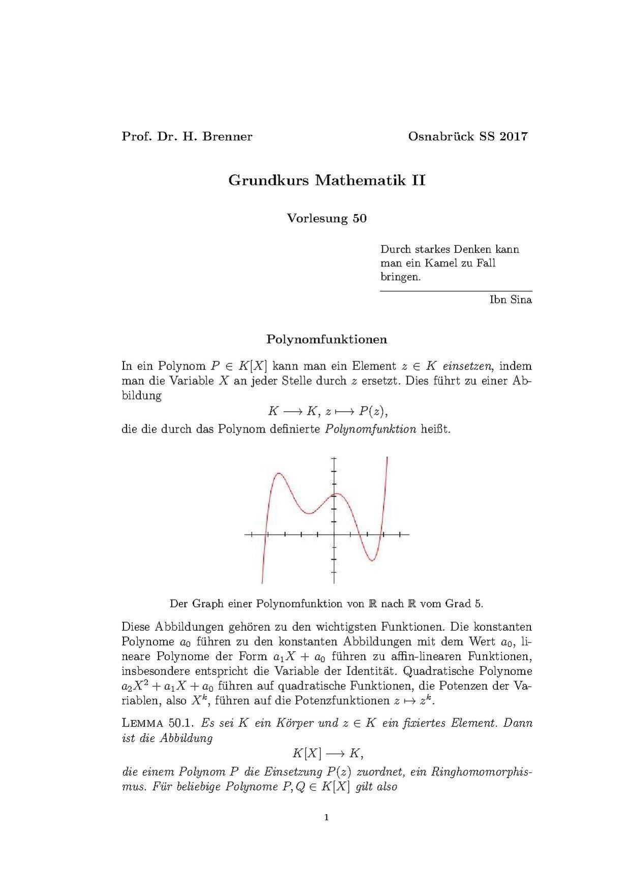 Nett Multiplizieren Polynome Arbeitsblatt Bilder - Super Lehrer ...
