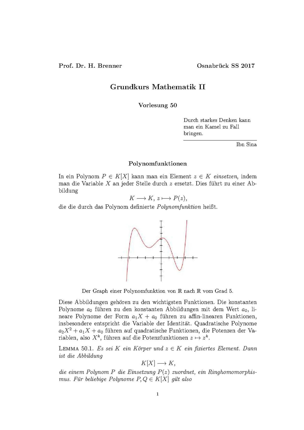 File:Grundkurs Mathematik (Osnabrück 2016-2017)Teil IIVorlesung50 ...