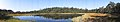 Grundloser See Panorama.jpg