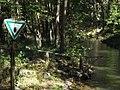Grunewald - Naturschutzgebiet (Nature Reserve) - geo.hlipp.de - 28121.jpg