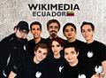 Grupo Wikimedia Ecuador.jpeg