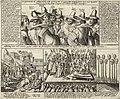 Gruppenbild Die Verschwörer des Gunpowder-Plots.jpg