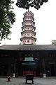 Guangzhou Liurong Si 2012.11.15 16-24-11.jpg