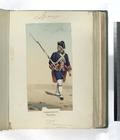 Guardia de infanteria- Fusilero. 1775 (NYPL b14896507-87636).tiff