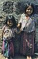Guatemala two girls 1980-051 hg.jpg